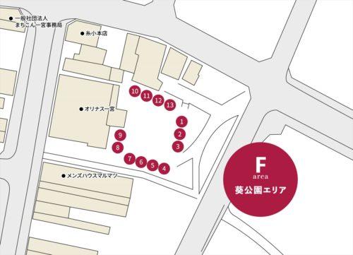 map_f_l12
